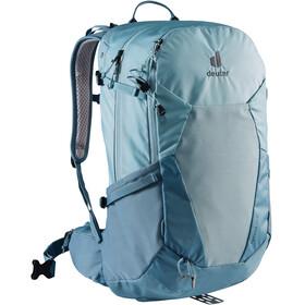 deuter Futura 25 SL Backpack Women, azul